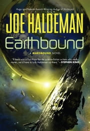 Earthbound ebook by Joe Haldeman