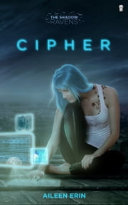 Cipher ebook by Aileen Erin