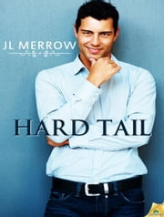 Hard Tail ebook by JL Merrow