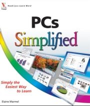 PCs Simplified ebook by Elaine Marmel
