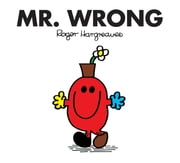 Mr. Wrong ebook by Roger Hargreaves