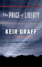 The Price of Liberty ebook by Keir Graff