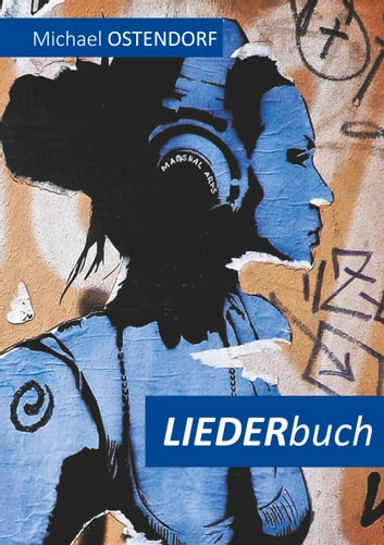 Liederbuch ebook by Michael Ostendorf