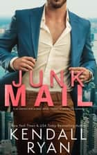 Junk Mail ebook by