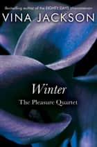 Winter ebook by Vina Jackson