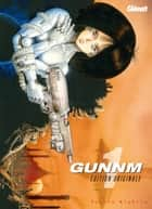 Gunnm - Édition originale - Tome 01 ebook by Yukito Kishiro