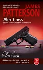 Alex Cross ebook by James Patterson