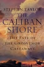 The Caliban Shore ebook by