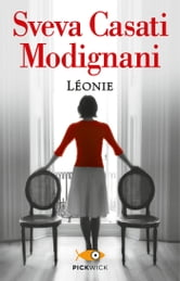 Léonie ebook by Sveva Casati Modignani