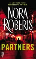 Partners ebook by Nora Roberts