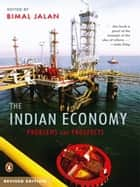 Indian Economy ebook by Bimal Jalan
