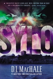 SYLO ebook by D. J. MacHale