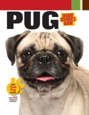 Pug ebook by Dog Fancy Magazine