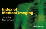 Index of Medical Imaging ebook by Jonathan McConnell