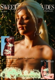 Tatyana and Friends Present You Found Me ebook by David Weisenbarger