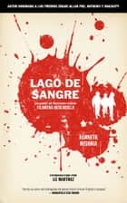 Lago De Sangre - Un libro de misterio sobre Filomena Buscarsela ebook by Kenneth Wishnia