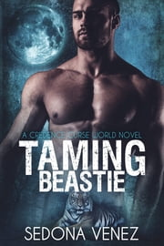 Taming Beastie ebook by Kobo.Web.Store.Products.Fields.ContributorFieldViewModel