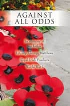 Against All Odds ebook by Aline Hanna (Matthews)