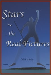 Stars - the Real Pictures ebook by Nick Addey