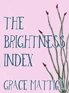 The Brightness Index ebook by Grace Mattioli