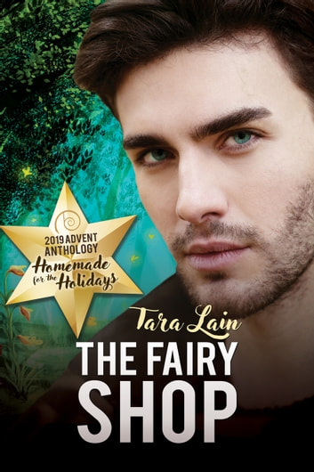 The Fairy Shop ebook by Tara Lain