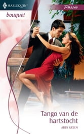 Tango van de hartstocht ebook by Abby Green