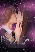 Fallen Star Series (Books 1, 2, & 3) DISCOUNTED ebook by Jessica Sorensen