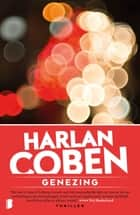 Genezing ebook by Harlan Coben, Fast Forward Translations