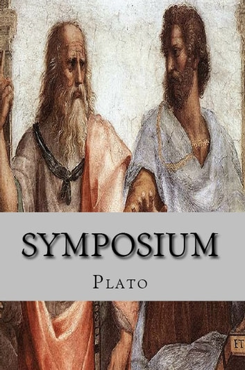 love in platos symposium essay View on love in plato symposium term paper plato: symposium love or greek eros, philia was in the ancient greece often theme to talk about between philosophers same as it is very spoken theme now so as it was a lot of years ago.