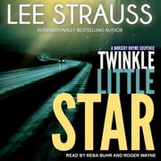Twinkle Little Star - A Marlow and Sage Mystery audiobook by Lee Strauss