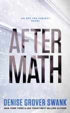 After Math ebook by Denise Grover Swank