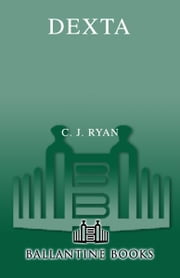 Dexta ebook by C.J. Ryan