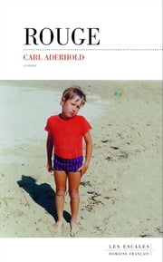 Rouge ebook by Carl ADERHOLD