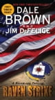 Raven Strike: A Dreamland Thriller ebook by Dale Brown,Jim DeFelice