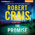 Promise, The livre audio by Robert Crais