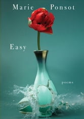 Easy ebook by Marie Ponsot
