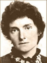 Edith Nesbit: 11 Books ebook by Nesbit,Edith