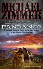Fandango ebook by Michael Zimmer