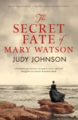 The Secret Fate of Mary Watson