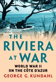 Riviera at War