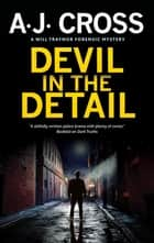 Devil in the Detail ebook by