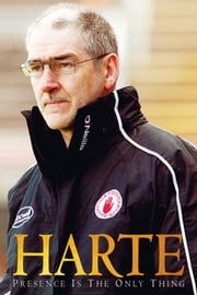 Harte ebook by Mickey Harte