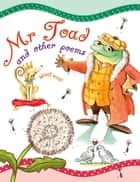 Mr Toad ebook by Miles Kelly