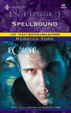 Spellbound ebook by Rebecca York