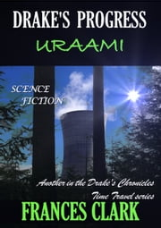 URAAMI - DRAKE'S PROGRESS ebook by Frances Clark