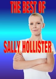 The Best of Sally Hollister ebook by Sally Hollister