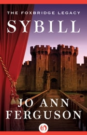 Sybill ebook by Jo Ann Ferguson