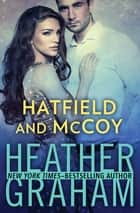 Hatfield and McCoy 電子書 by Heather Graham