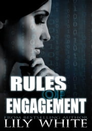 Rules of Engagement ebook by Lily White