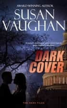 Dark Cover ebook by Susan Vaughan